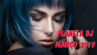 planeta-dj-marco-2019