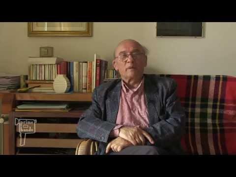 Gianni Marchetto - L'attività sindacale in fonderia