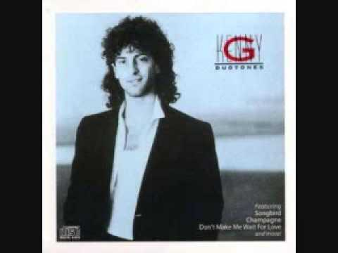 Kenny G Midnight Motion