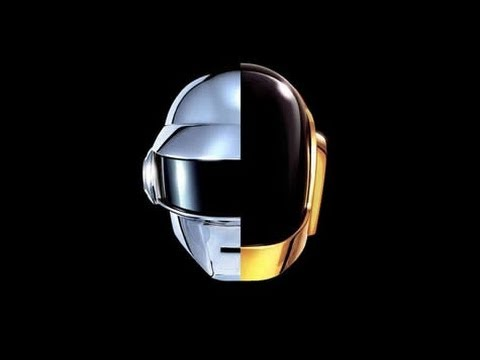 songs - The music's got them feeling so free. Join WatchMojo.com as we count down our picks for the Top 10 Daft Punk songs. Special thanks to our users