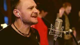 Sting Tribute