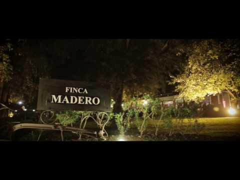 Finca Madero