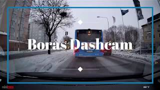 Video Dashcam #4 (kortis) MP3, 3GP, MP4, WEBM, AVI, FLV Agustus 2018