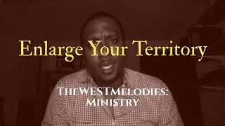 Enlarge Your Territory: TWM Ministry