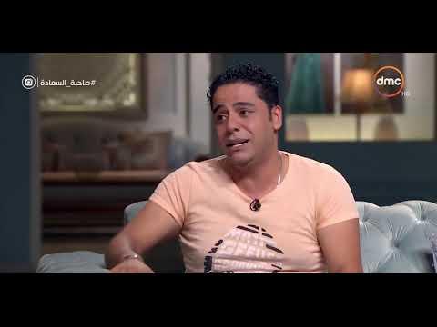 نجل حسن الأسمر: ذهبت إلى الطبيب لأجد حلا لتشابه صوتي مع صوت والدي