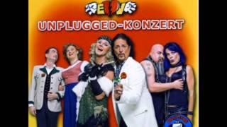 EAV - Die Hexen Kommen Unplugged