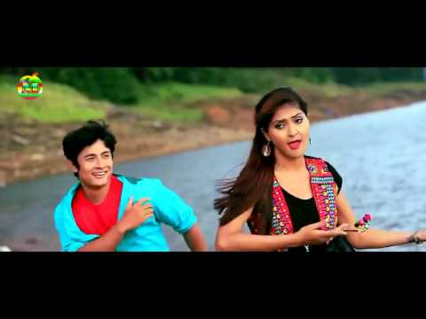 Video Bangla NEW ASSAMESE SONG 12 BAJILE DIL KI GHARI RE FULL HD    Rupa Kashyap   2016720p download in MP3, 3GP, MP4, WEBM, AVI, FLV January 2017