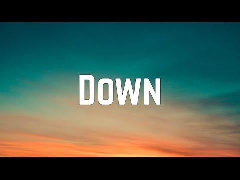 Jay Sean - Down ft. Lil Wayne (Lyrics)
