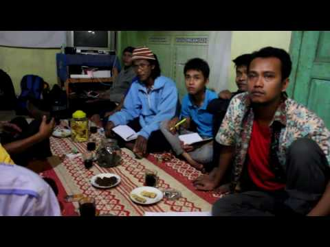 Pendampingan Argo Mulyo Jati oleh Kopkun Institute