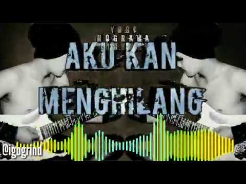 Mimpi Yang Sempurna - Spectrum Audio Lyric ( Music By Jeje Guitar Addict - Peterpan )
