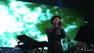 高橋幸宏 60th Anniversary Live「Something In The Air」