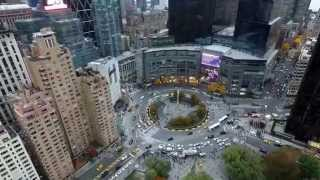 Nonton Columbus Circle New York City From Dji Phantom 3 View Film Subtitle Indonesia Streaming Movie Download