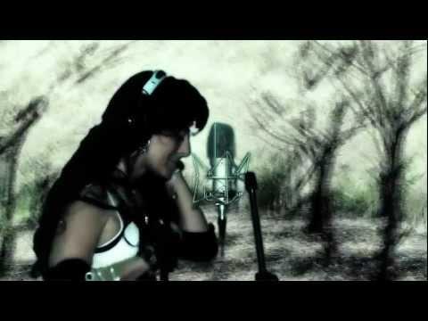 Mastercastle - Sakura (2011) [HD 720p]