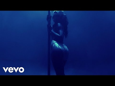 Rihanna - Download
