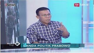 Video Begini Komentar Politisi PDI P Soal Bupati Boyolali Dipolisikan - iNews Pagi 06/11 MP3, 3GP, MP4, WEBM, AVI, FLV November 2018