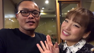 Video Hampir Di Cium HARUKA!! MP3, 3GP, MP4, WEBM, AVI, FLV September 2018