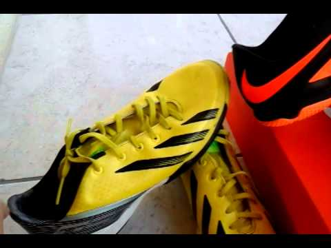 Nike_Mercurial_Video -
