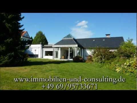 Immobilienmakler Königstein themen immobilien und consulting neubauer