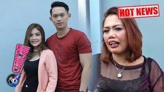 Video Hot News! Elly Sugigi Bongkar Fakta Hubungan Irfan dan Irma Darmawangsa - Cumicam 11 Juni 2019 MP3, 3GP, MP4, WEBM, AVI, FLV Juni 2019
