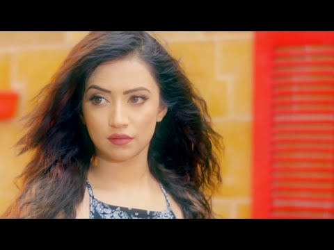 New Punjabi Songs 2018 | Rotiyan (HD Video) | Aman Mehra | Latest Punjabi Songs 2018