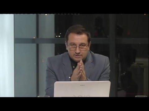 Emisiunea Momentul Adevarului – 3 decembrie 2015 – partea I