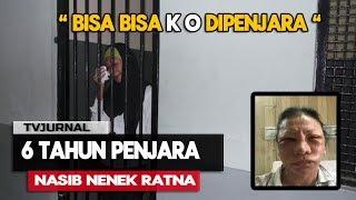 Video DIHUKUM 6 Tahun ! Nenek Tua Ratna Sarumpaet Bisa Mat... | Fadli Zon mau ikut ? MP3, 3GP, MP4, WEBM, AVI, FLV Oktober 2018