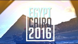 Cairo Egypt  city photos : CAIRO EGYPT 2016