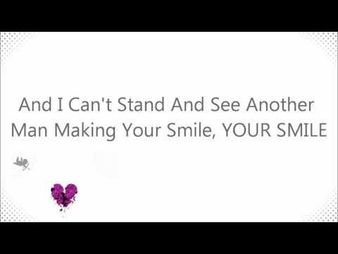 JUSTIN BIEBER-Get Away Lyrics