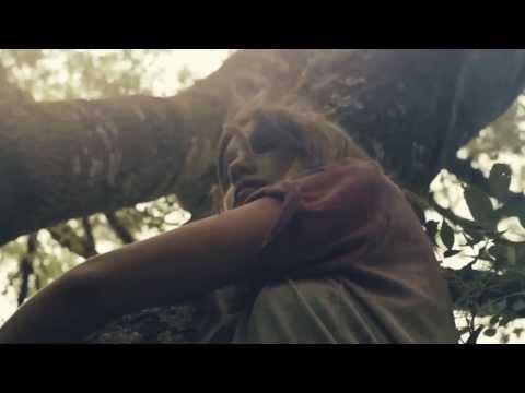 Farewell Dear Ghost- Fire [Music]