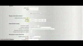 Inkesta xume bat Moodle-n sortzeko tutoriala