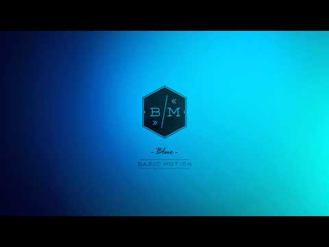 Niconé & Philip Bader Spoony Talker - Lonely || Blue || Basic Motion