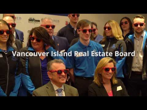 REALTORS Care® Awards Highlights