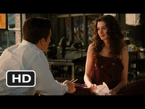 Love and Other Drugs - Love and Other Drugs Movie Clip - watch all clips http://j.mp/yL8A2M click to subscribe http://j.mp/sNDUs5 Jamie (Jake Gyllenhaal) and Maggie (Anne Hathaway)...