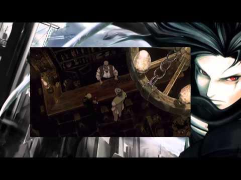 Vampire Hunter D   Bloodlust 2000