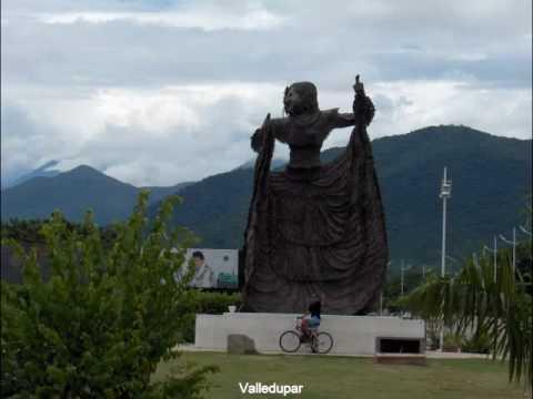 Valledupar, Taganga.wmv