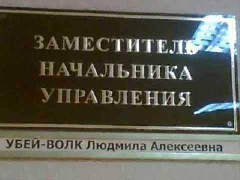 , title : 'Чтиво для ПозИтиВа'