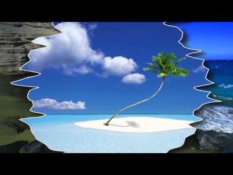 Liquid Motion-All the Time (New Horizon).(Jose Pedro L.G.) (видео)