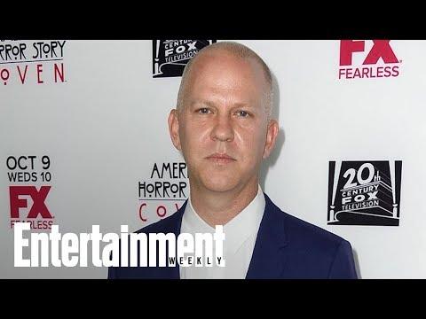American Horror Story: Ryan Murphy Says Every Season Is Linked | News Flash | Entertainment Weekly