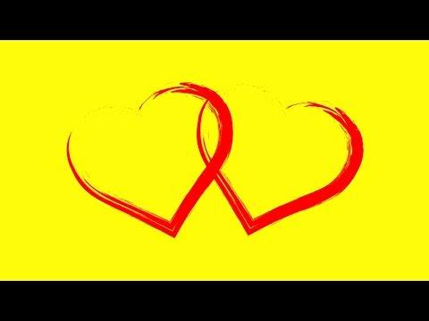 Frases para enamorar - Un Video Para Que Entiendas Lo Mucho Que Te Amo...