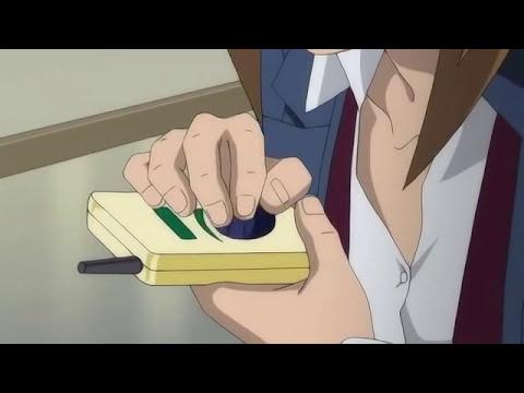 Hentai Huge Breasts Bomb (HD) (видео)