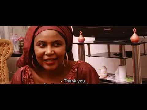 FARAR KAFA 2 Latest Nigeria Nollywood Hausa Movie | Ali Nuhu Movie