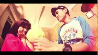 Ice Cream Attack - Pemberi Harapan Palsu (PHP) Official Video