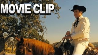Nonton Casa De Mi Padre   Horse Ride Clip Film Subtitle Indonesia Streaming Movie Download
