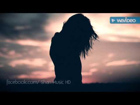 ထူးအယ္လင္း - ( သို႔ ) Myanmar Music HD: