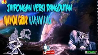 Download Video Jaipong Namin Grup Karawang Versi Dangdut Nonstop MP3 3GP MP4