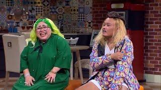 Video Cerita Kocak Kang Becak Narik Penumpang Sampe Betisnya Pecah MP3, 3GP, MP4, WEBM, AVI, FLV Juni 2019