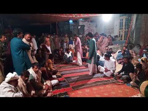Sarkar Baba Danishman Qalandar sayed Abid hussain lagpal shorkot cantt 2016