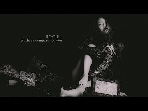 Prince - Nothing compares to you (Acoustic Cover) by Rociel
