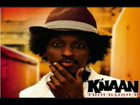 Tekst piosenki K'naan - Boxing My Shadow po polsku