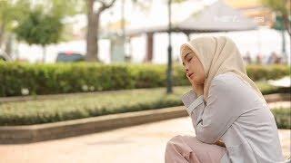Download Video Menjaga Akar Budaya Kampung Jawa di Thailand - MUSLIM TRAVELERS 2018 MP3 3GP MP4